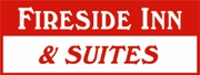 Fireside Inn & Suites iN Waterville, Maine